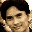 Mochamad Chazienul Ulum