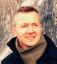 Mark P. Healey