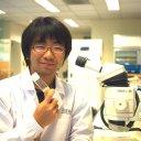 Yusuke Hara