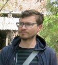 Christof Lammer