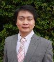Shulei Chou