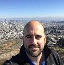 Carlos Fernandez-Lozano (ORCID:0000-0003-0413-5677)