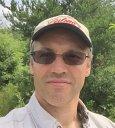 Brian Sturtevant