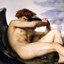 Daniele Vilone