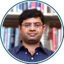 Ashutosh Dhekne