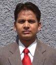 Dr. Pankaj Jaiswal