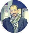 Mahmood Ghaleb Al-Bashayreh