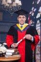 Dr. Ibrahim Khalifa
