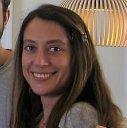 Alessandra Parisio