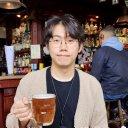 Young-Kwang Jung