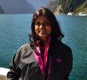 Seetha Krishnan