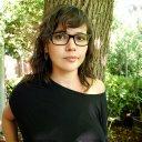 Iliana Chollett (http://iliana-chollett.com/)