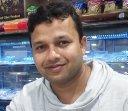 Suveen Kumar