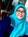 Melly Latifah