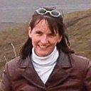 Anne Dunning, Ph.D.