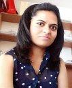 Dr. Seema Dhail