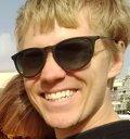 Eric Danner
