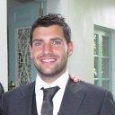 Javier Pinedo