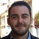 Carlos Andreu