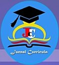 Curricula: Journal of Teaching and Learning