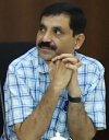 Dr.H. Nagabhushana