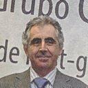 Antonio Ramos Martinez