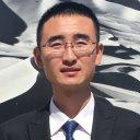 Aobo Chen