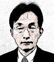 Katsunori Sumi