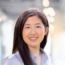 Xi Victoria Lin