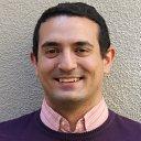 Wesam Gabran