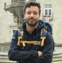 Ronan S. Ferreira