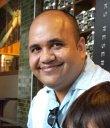 Awnish Gupta