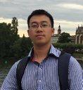 Zhiqiang Ge