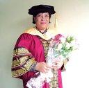 Dr. Aye Aye Khin