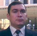 Вячеслав Шавкун