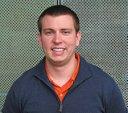 Matthew D. Sinclair