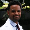 Dr. Jermaine Ross