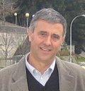 Miguel Pérez Pereira
