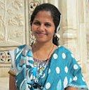 Dr. Krishna Chattopadhyay