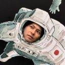 Shunsuke Tomita
