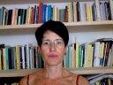 Rosita Gabbianelli