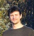 André Frainer