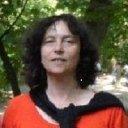 Anne Jaffrezic