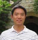 Zhiming Qi