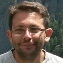 Roberto Tronci