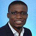Matthew Bediako Okrah
