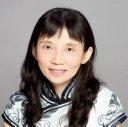 Xujin Chen