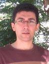 Mohammad Gohardoust