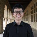 Jingxiao Liu