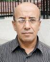 Hassan Al-Shamahy